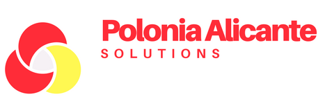 PoloniaAlicanteSolutions